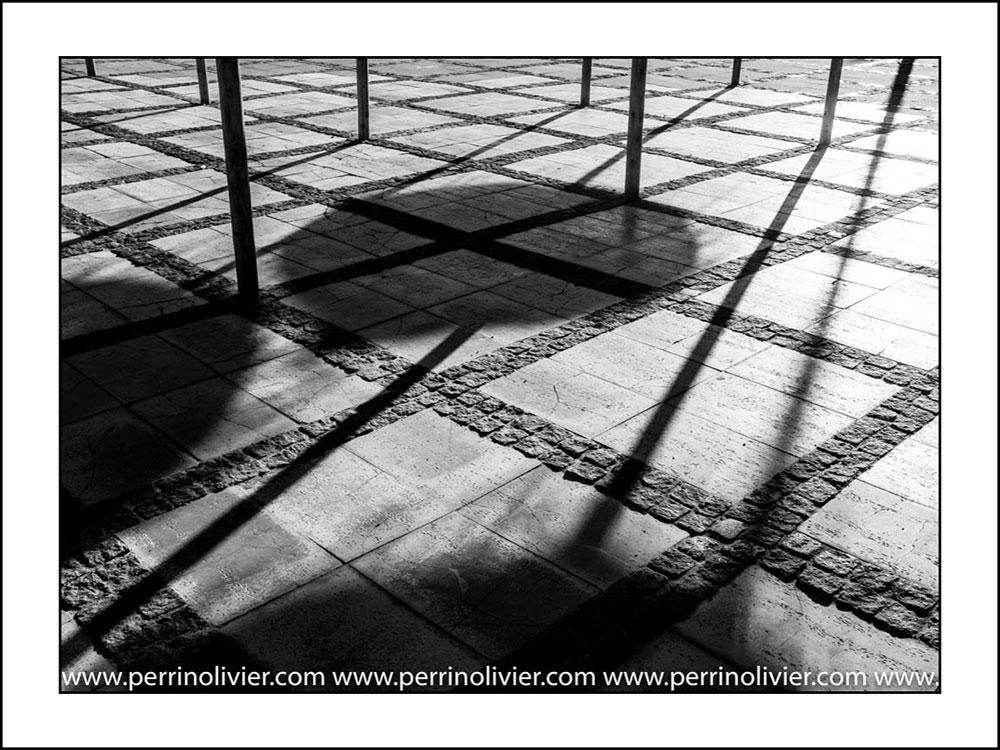 Lisbonne Tage Portugal